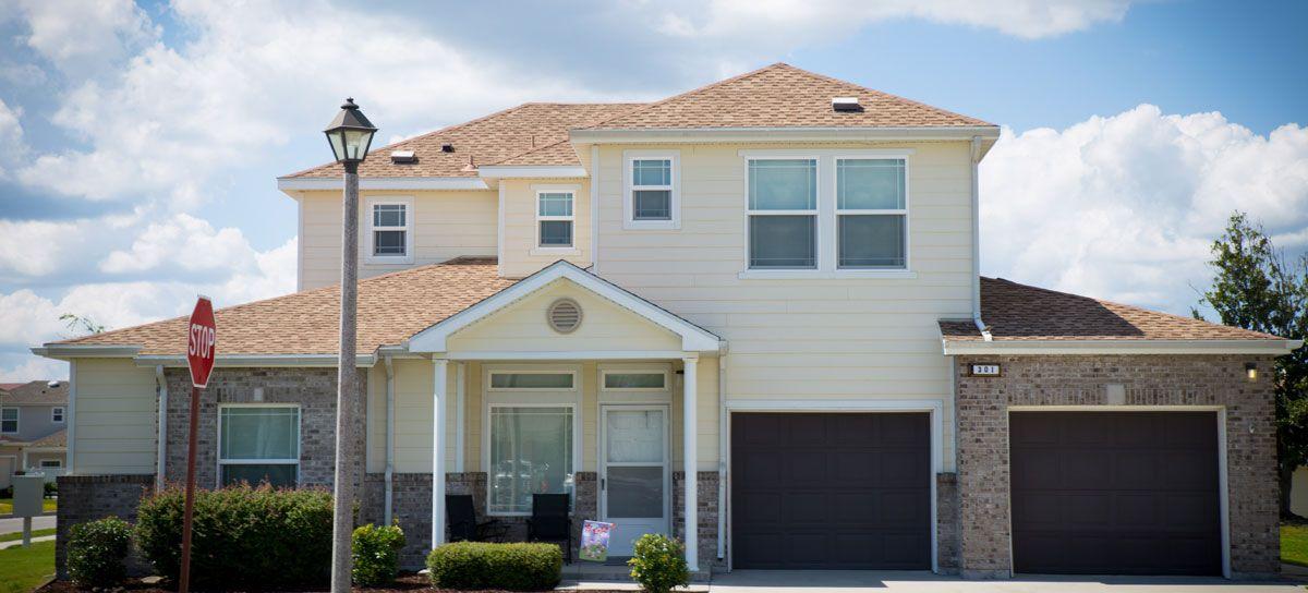 Homes For Sale N Cicero Illinois